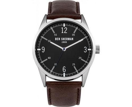 Ben Sherman WB051BR