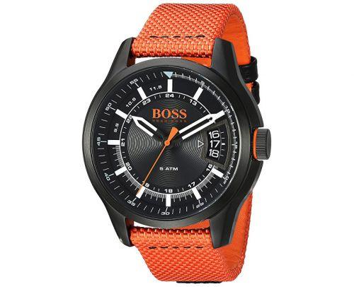 Hugo Boss 1550001