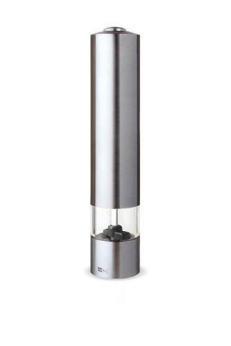 Adhoc Slimmill mlýnek na pepř/sůl