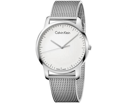 Calvin Klein K2G2G126