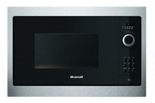 Brandt BMS6115X