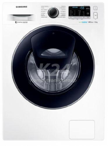 Samsung WW70K5210VW cena od 0 Kč