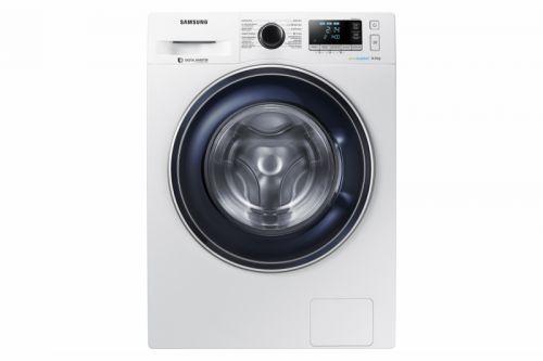 Samsung WW80J5446FW/ZE cena od 0 Kč