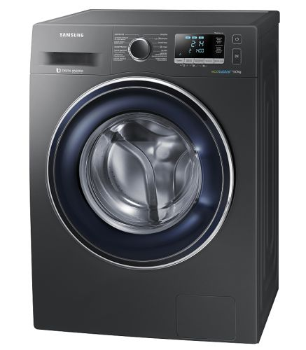 Samsung WW90J5446FX/ZE cena od 11990 Kč