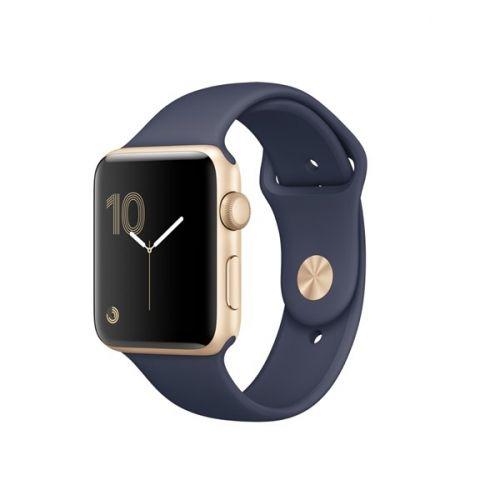 Apple MQ152CN/A