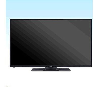 a7e58d274 Orava LED TV 39
