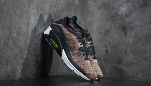 Nike Air Max 90 Ultra 2.0 Flyknit boty