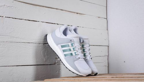 adidas Equipment Support Ultra W Ftw boty