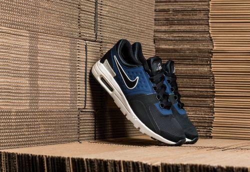 Nike W Air Max Zero boty