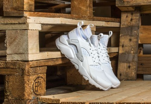 Nike Air Huarache Run Ultra GS boty