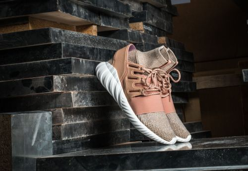 baa0908ef42 Porovnání ceny levné Pánská obuv - srovnání cen online
