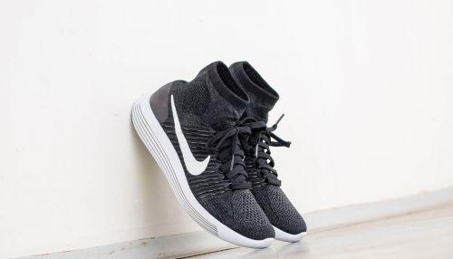 Nike Lunarepic Flyknit boty cena od 0 Kč