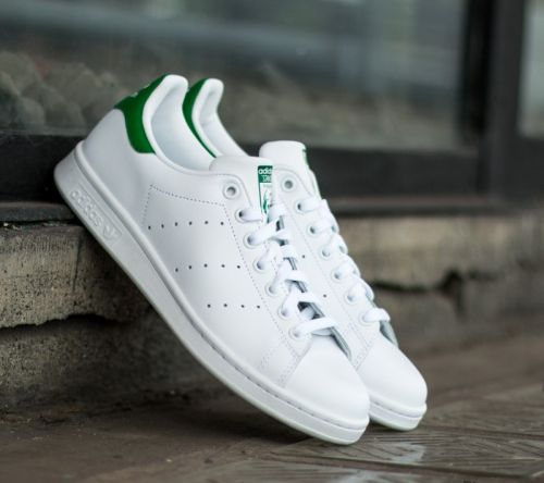 adidas Stan Smith Run Ftw boty