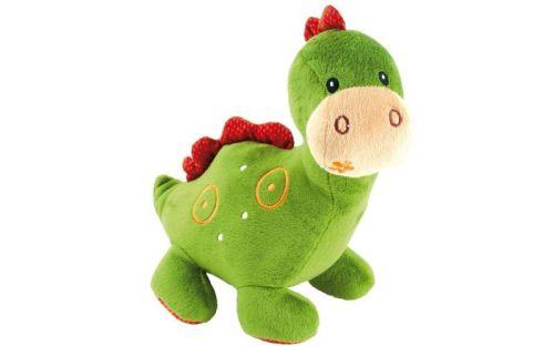 Legler Dinosaurus Diplodocus cena od 221 Kč