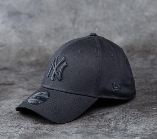 New Era 39Thirty League New York Yankees kšiltovka