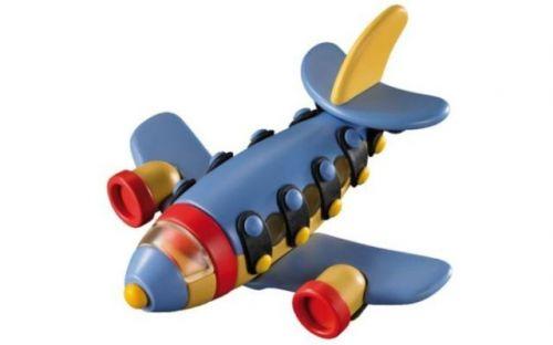 Mic-o-mic Malé dopravní letadlo cena od 339 Kč