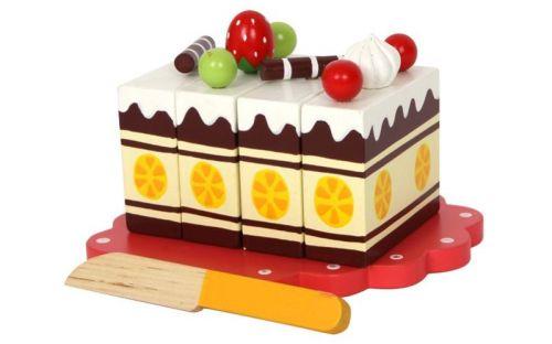 Legler Narozeninový dort cena od 0 Kč