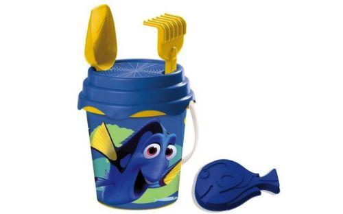Disney Sada na písek Hledá se Dory cena od 114 Kč