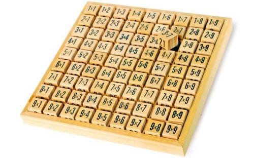 Legler Násobící kostky cena od 175 Kč