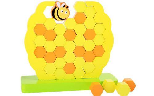 Legler Včelí úl cena od 435 Kč