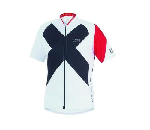 GORE Element X-Road Jersey dres