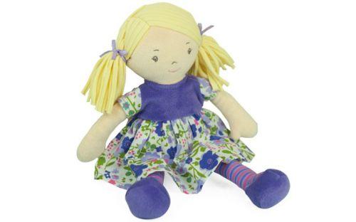 Bonikka Panenka Peggy 26 cm