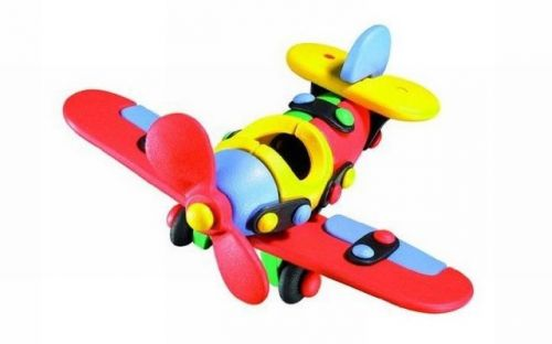 Mic-o-mic Malé letadlo cena od 239 Kč