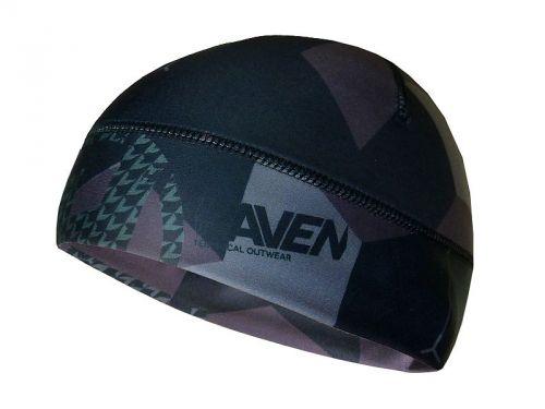 HAVEN Pure Nordic NEO čepice