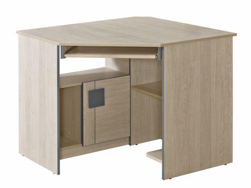 Dolmar Gumi G11 stůl