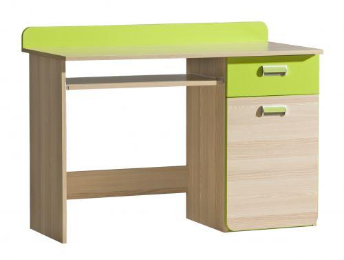 Dolmar Lorento L10 psací stůl