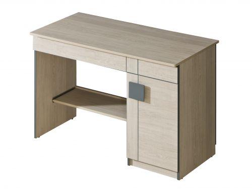 Dolmar Gumi G6 psací stůl