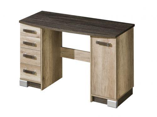 Dolmar Romero R15 psací stůl