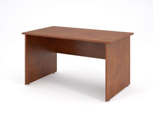 Lenza Express psací stůl