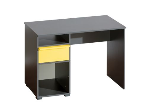 Dolmar Cubico CU18 psací stůl