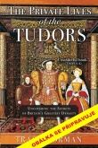 Tracy Borman: Tudorovci cena od 319 Kč