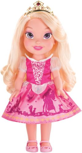 ADC Blackfire panenka Moje první Disney Princezna, 3 druhy