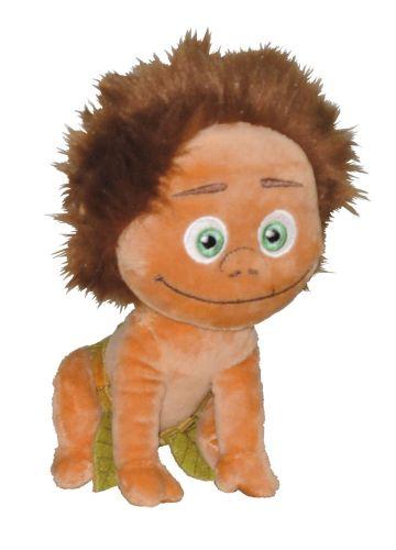 DINO Toys Hodný dinosaurus ŠPUNT