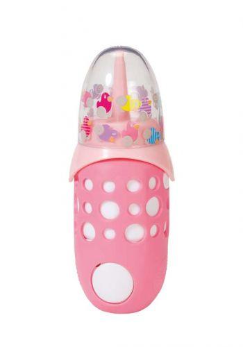 Zapf interaktivní lahvička BABY born