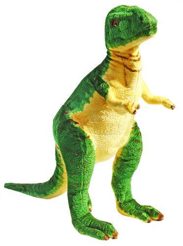 RAPPA plyšový dinosaurus T-Rex 91 cm