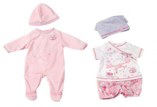 Zapf My First Baby Annabell oblečení na doma