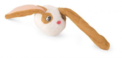 TM Toys plyšový králík BUNNIES