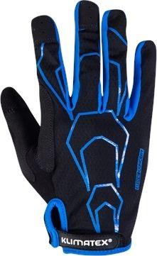 Klimatex MTB NIALL rukavice