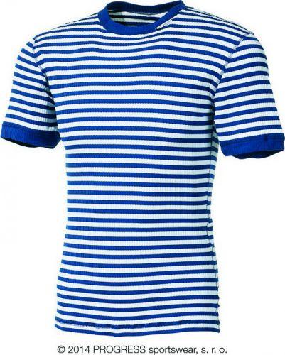 PROGRESS MLs NKR tričko