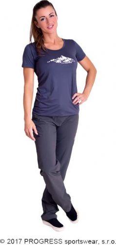 PROGRESS EPICA kalhoty