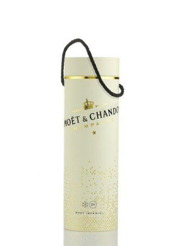 Moët & Chandon Moet Chandon Imperial Summer break 0,75 l
