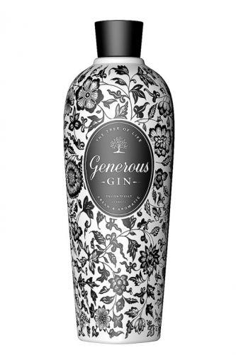 Gin Generous 0,7 l