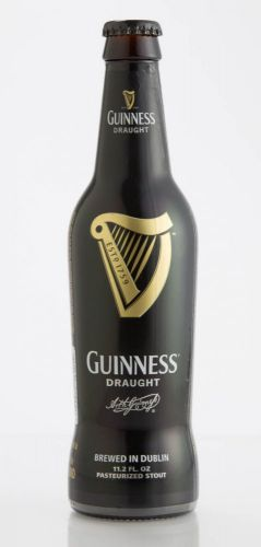 Guinness Draught 0,33 l