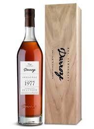 Darroze Amagnac 1977 0,7 l