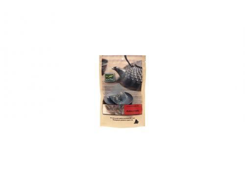 OXALIS Bonthé Malina v medu 80 g cena od 96 Kč