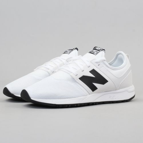 Pánská sportovní obuv. New Balance MRL247WB boty cena od 0 Kč c02f9a831f